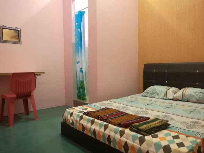BEDROOM GOOD STAY ROOMS