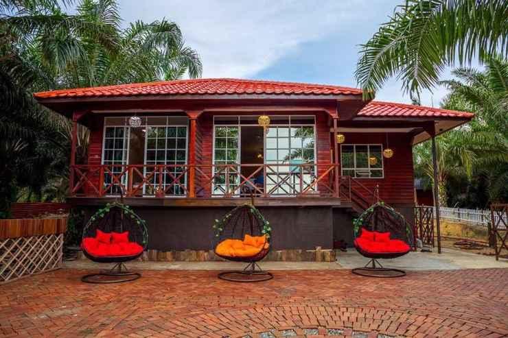 EXTERIOR_BUILDING Together Palm Resort