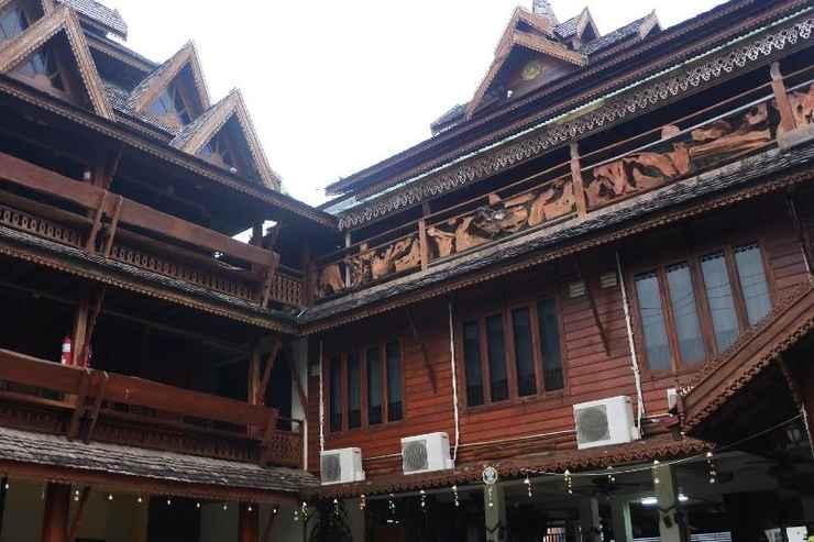 EXTERIOR_BUILDING Bua khao hotel