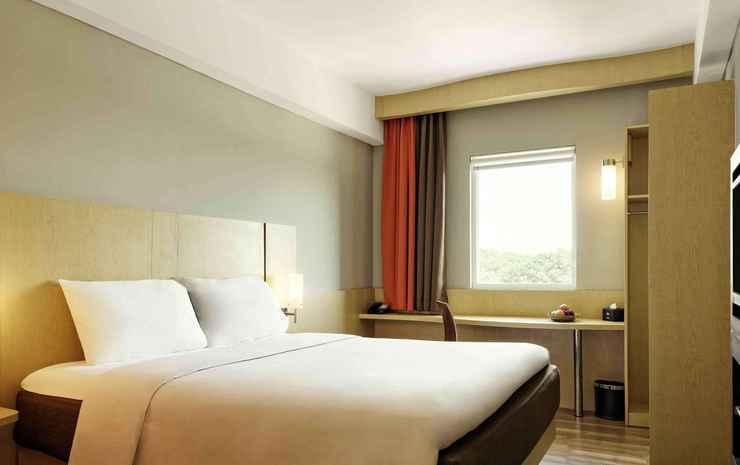 ibis Padang Hotel Padang - Double Superior