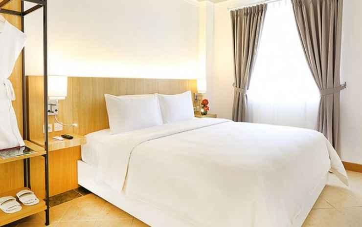 Pesona Alam Resort & Spa Puncak - Villa Deluxe Three Bedroom