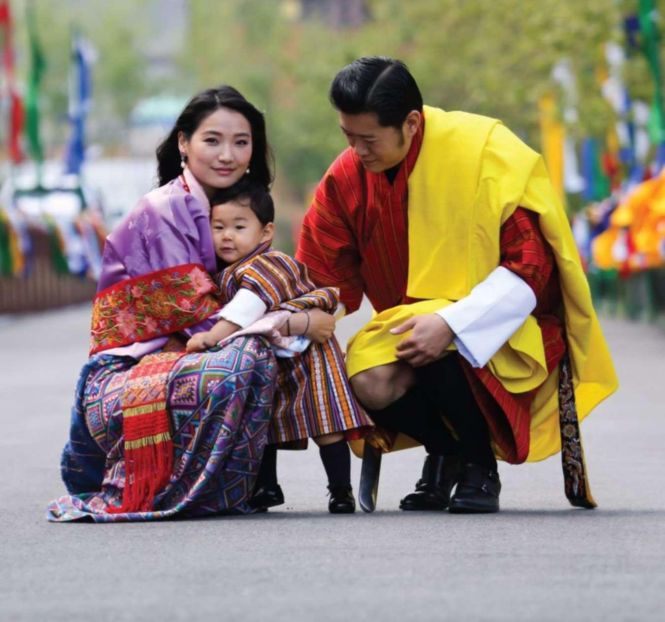 Bhutan-2-1024x958.jpg?tr=dpr-2,w-675