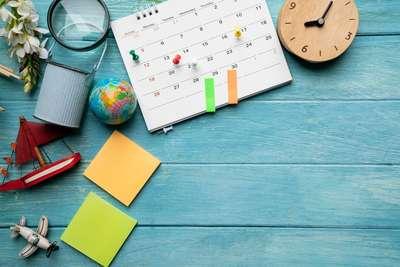 10 Tips Liburan Akhir Tahun Dengan Budget Murah, Shafa Hanifah