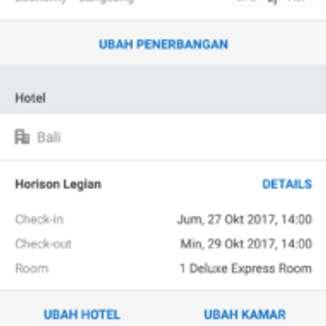 Ssstt Traveloka Bocorkan Strategi Mencari Tiket Pesawat Murah Promo