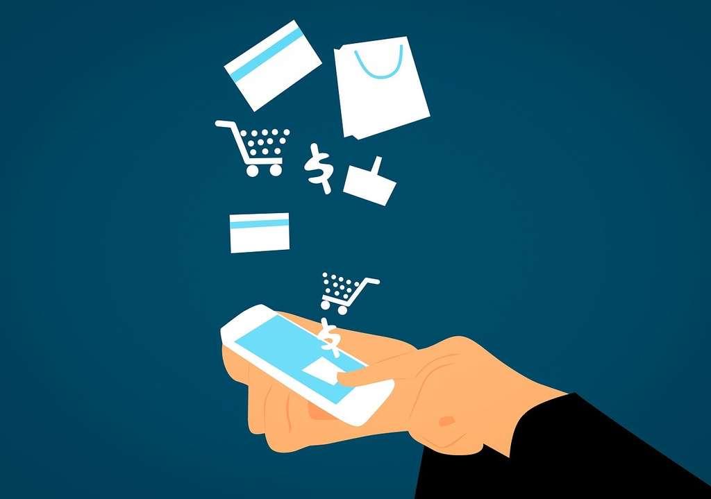 Cara Apply Kartu Kredit Tanpa Npwp Dan Slip Gaji Terbaru 2020