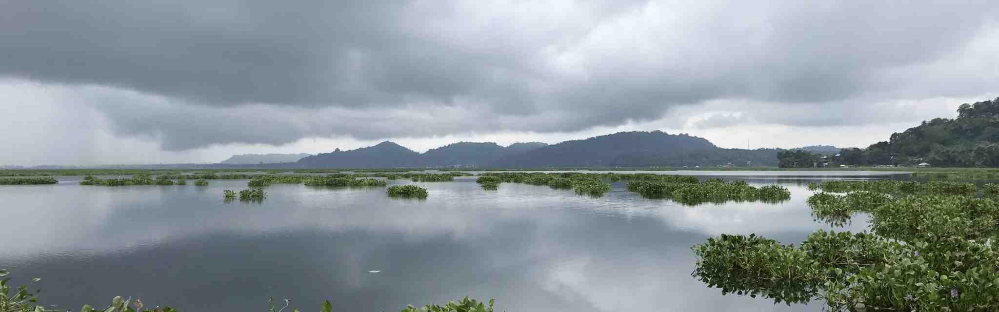 8 Panduan Wisata Tondano, Surga Tersembunyi di Sulawesi Utara