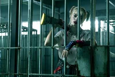 Review Film Birds of Prey: Emansipasi yang Mengagumkan Dari Harley Quinn, Nida Amalia