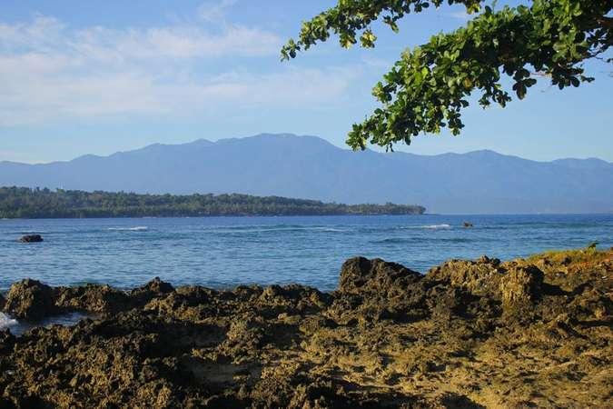 9 Destinasi Wisata Di Papua Barat Populer Selain Labuan Bajo