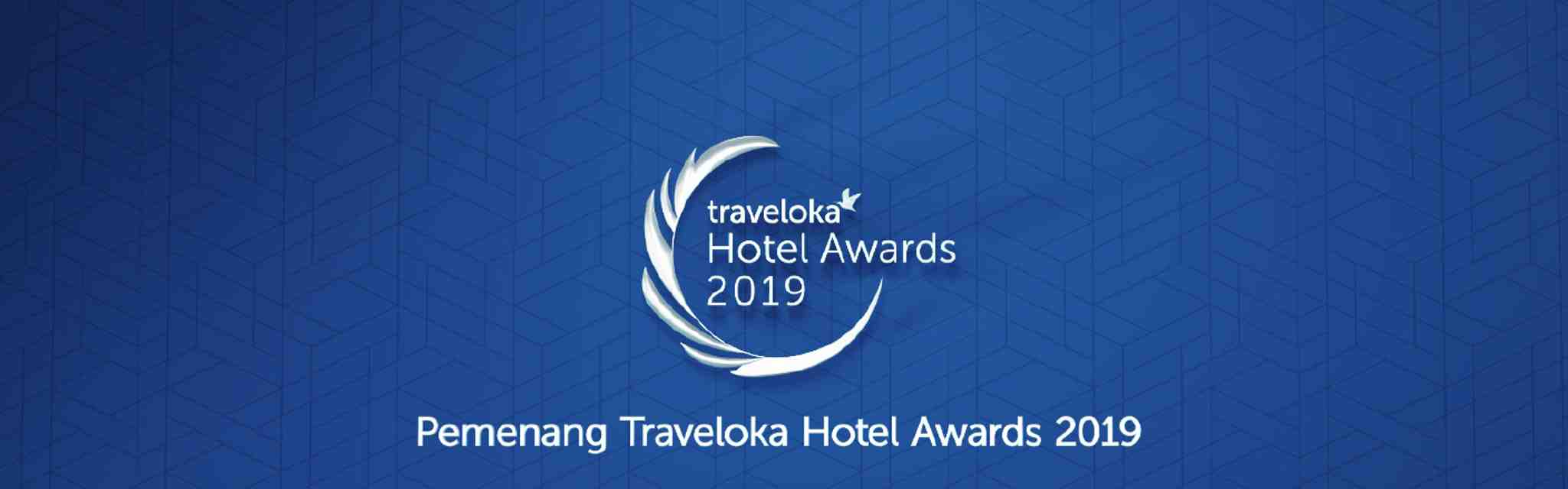 Traveloka Hotel Awards 2019 Daftar Hotel Pemenang Di Jawa Tengah