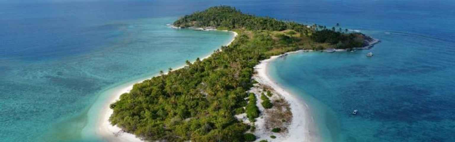 10 Rekomendasi Wisata Di Kepulauan Anambas Terbaik Populer