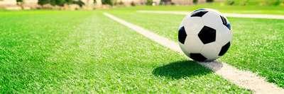 Olahraga Sepak Bola Tanpa Repot? Andalkan Traveloka Xperience!, Traveloka Xperience