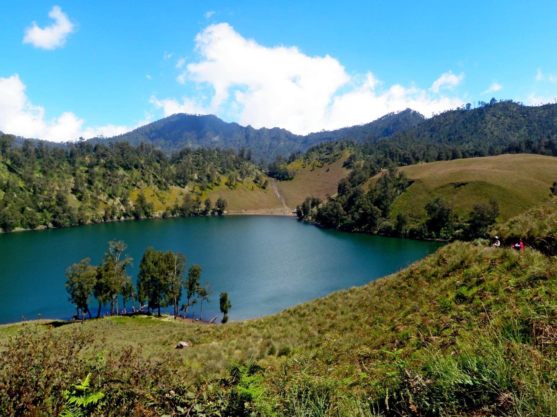 12 Destinasi Wisata Romantis Di Malang Untuk Bulan Madu