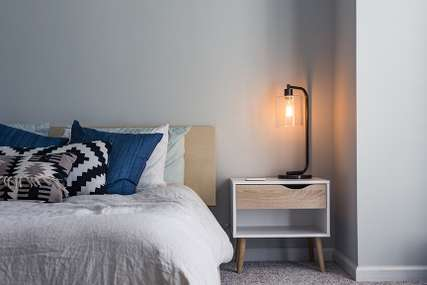 Rest in Luxury: Make Your Bedroom Look and Feel Like a Hotel Room, Traveloka Team