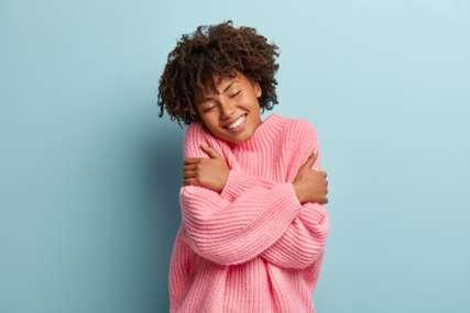 Mengenal Self-Care dan Cara Menjadikannya Kebiasaan Baik dalam 7 Hari