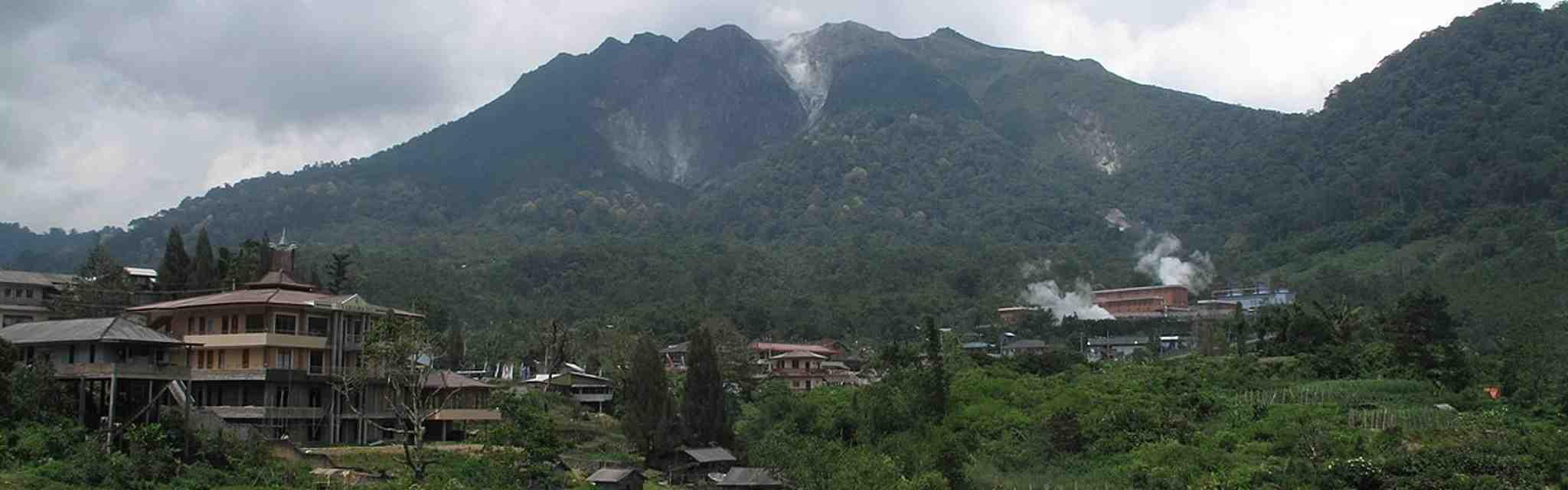 7 Gunung yang Cocok untuk Pendaki Pemula di Indonesia