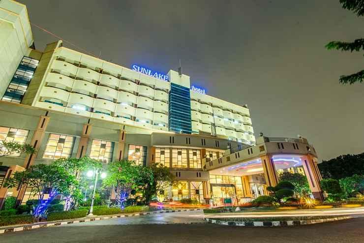6 Hotel Dengan Fasilitas Bathtub Di Jakarta Utara