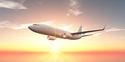 Segalanya yang perlu anda tahu tentang prosedur keselamatan penerbangan di Malaysia, Farah Fazanna