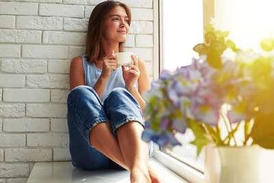 5 Tips Menjaga Kesehatan Mental Saat Pandemi, Traveloka Xperience