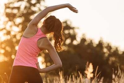 Kamu yang Tak Sabar Ingin Olahraga di Luar Ruangan, Baca Dulu Tips Amannya!, Traveloka Xperience