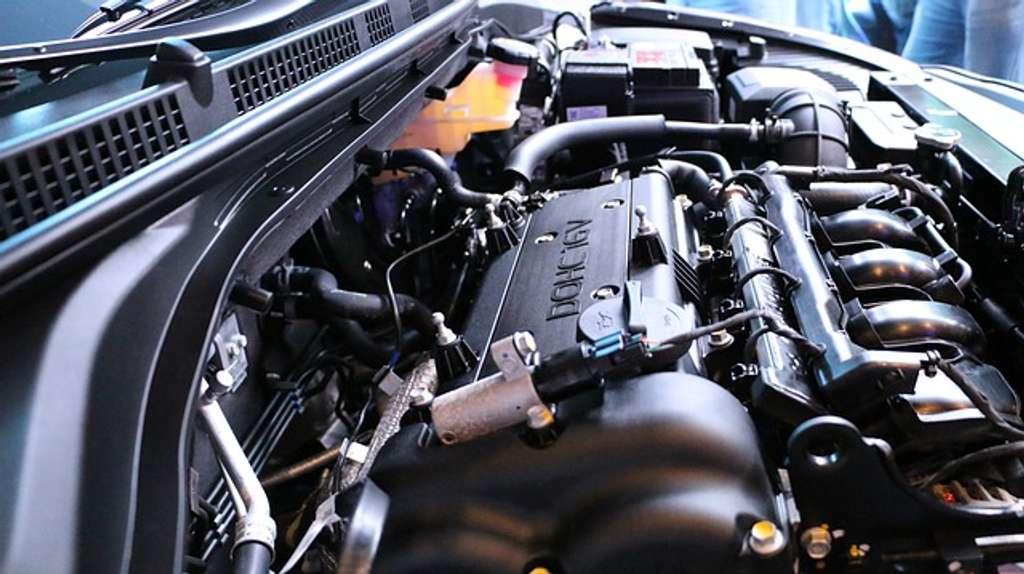 9 Penyebab Turun Mesin Pada Mobil Serta Biaya Dan Ciri Cirinya Terbaru