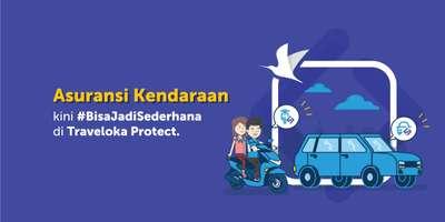 Info Pajak Kendaraan 2021 — Cek, Bayar,  Syarat Online Pajak Mobil dll., Traveloka FS