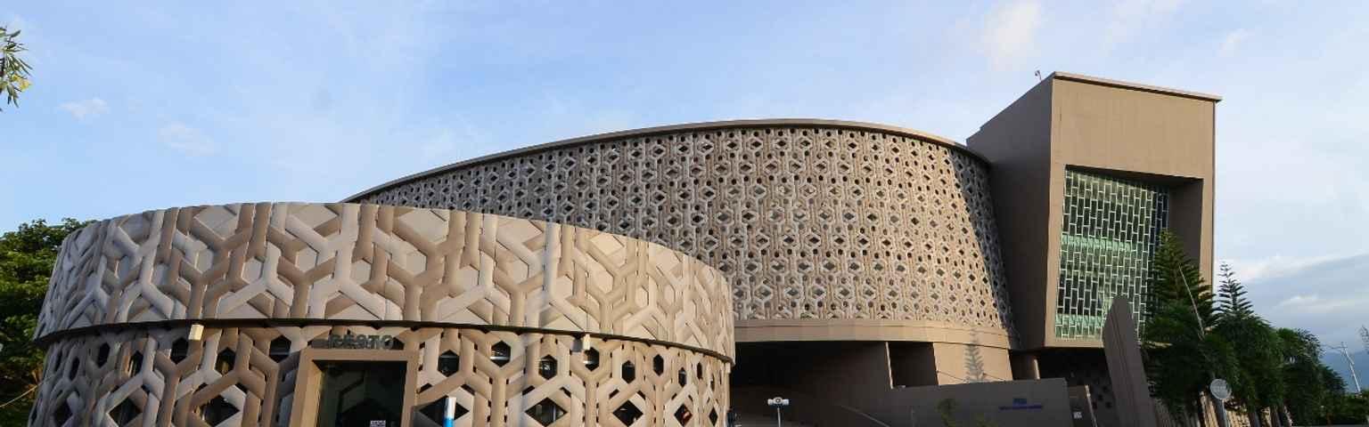 9 Museum Paling Populer Di Indonesia Yang Wajib Dikunjungi