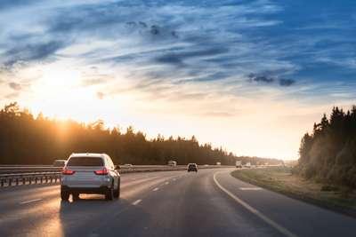 Liburan dengan Road Trip? Simak Keunggulannya Ini!, Markus Yohannes