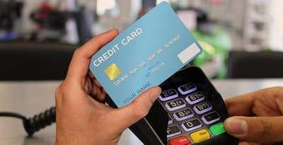 Rekomendasi Kartu Kredit untuk Mahasiswa yang Mudah dan Praktis, Belinda