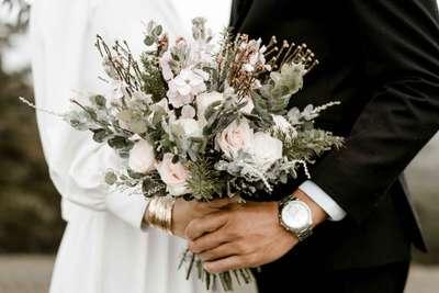 Beli Gift Voucher sebagai Kado Pernikahan Elektronik | Apa dan Bagaimana?, Belinda