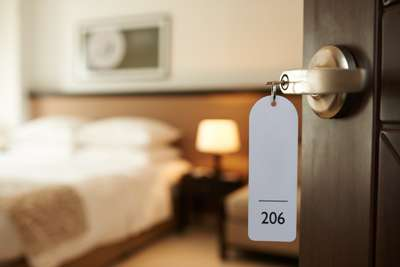 Mengenal Jenis-Jenis Hotel & Juga Klasifikasinya, Markus Yohannes