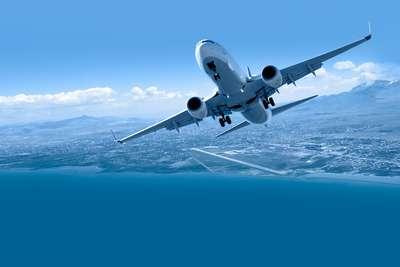 Syarat Naik Pesawat Domestik dan Internasional Ter-update 2021, Cari Tahu di Sini!, Haris Prahara