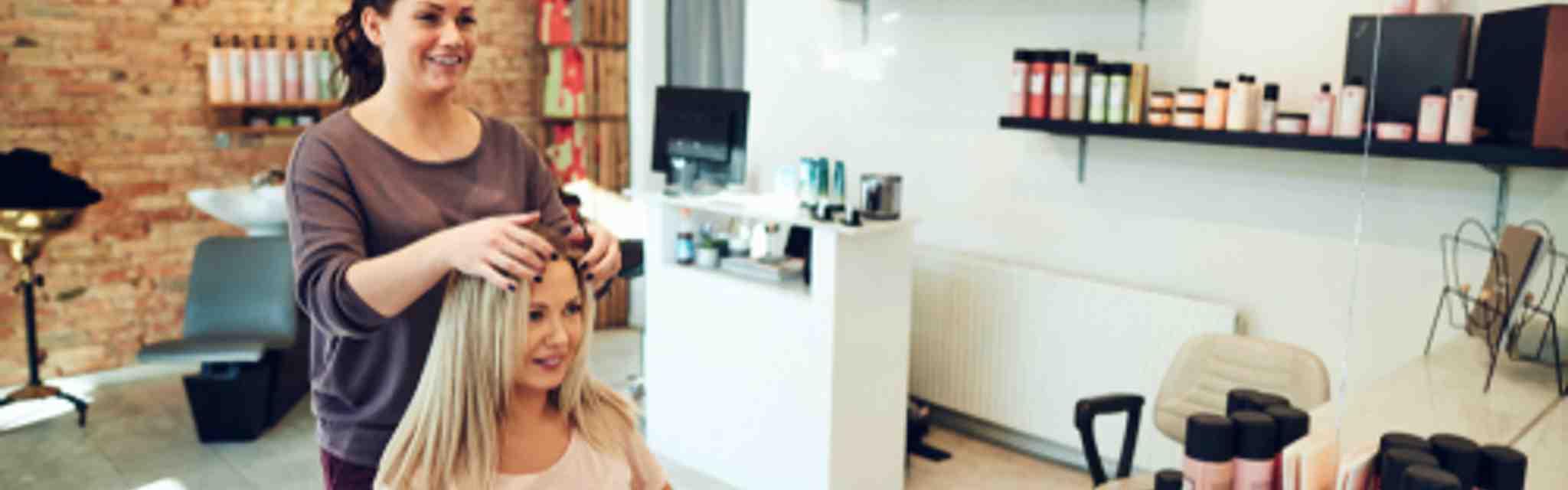 Strategi Tingkatkan Pengunjung Salon yang Bisa Anda Coba, Xperience Team