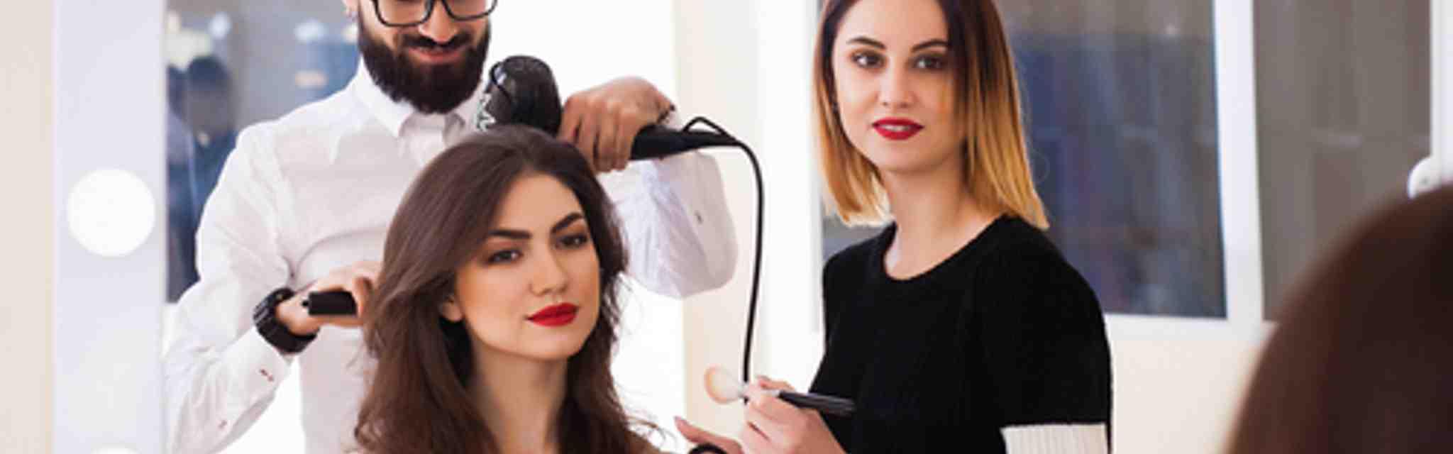 Tips Kelola Gaji Karyawan Salon dan Klinik Kecantikan, Xperience Team