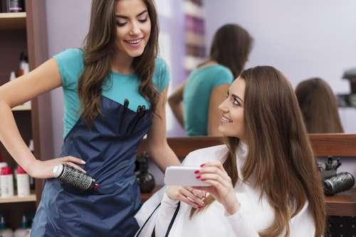 Tips Meningkatkan Visibilitas Bisnis Salon via Online, Xperience Team