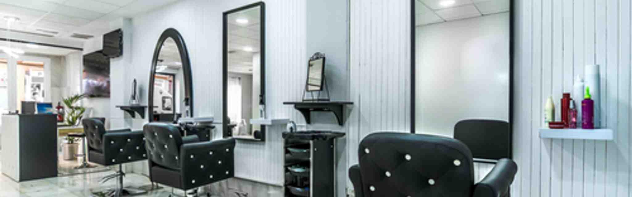 Langkah yang Harus Dilakukan Jika Ingin Membangun Bisnis Salon, Xperience Team