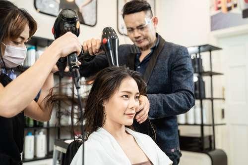 Hal yang Harus Anda Monitor dari Bisnis Salon dan Klinik Kecantikan, Xperience Team