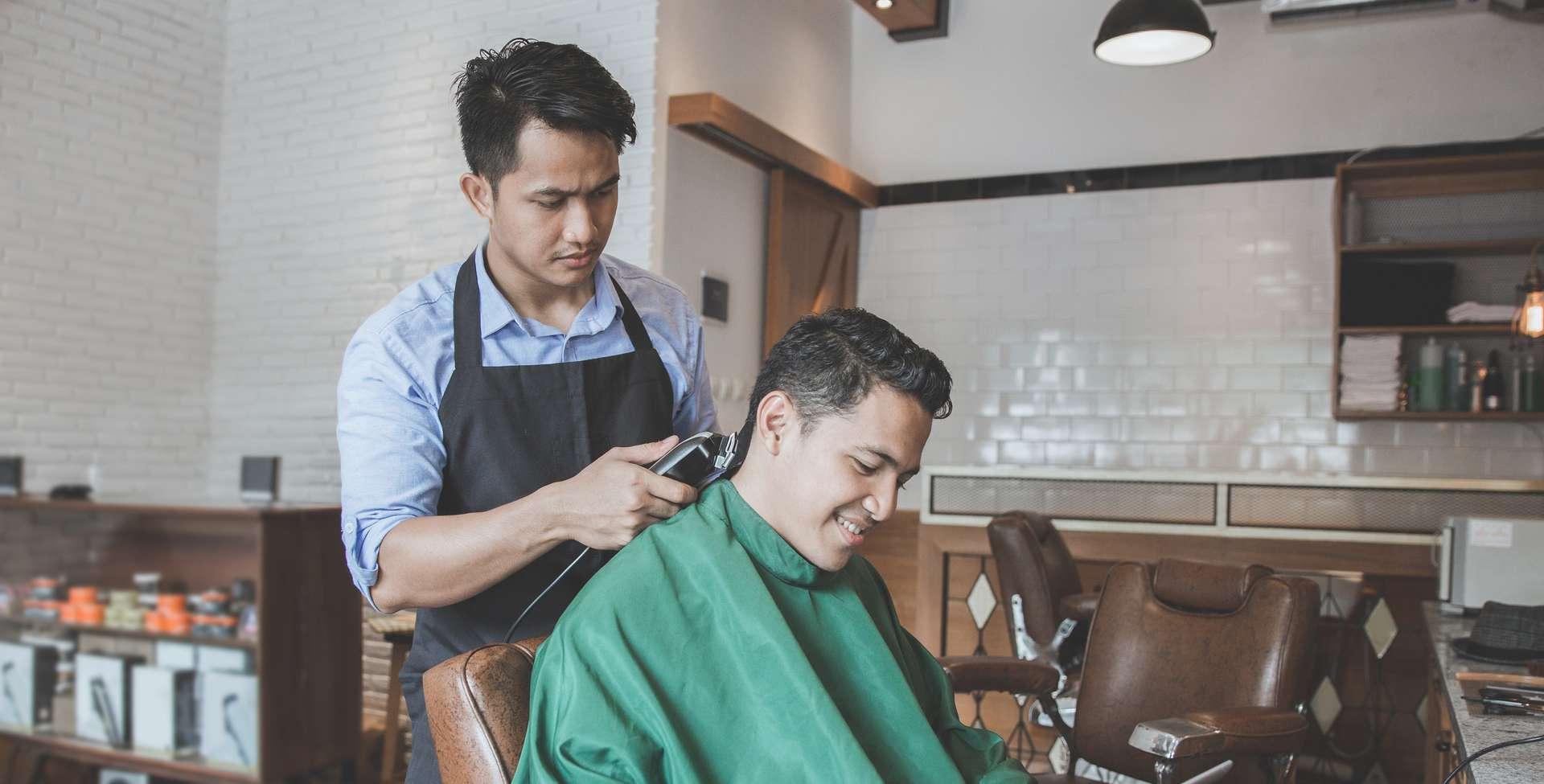 Deretan Kesalahan yang Harus Dihindari Jika Ingin Membuka Bisnis Salon, Xperience Team