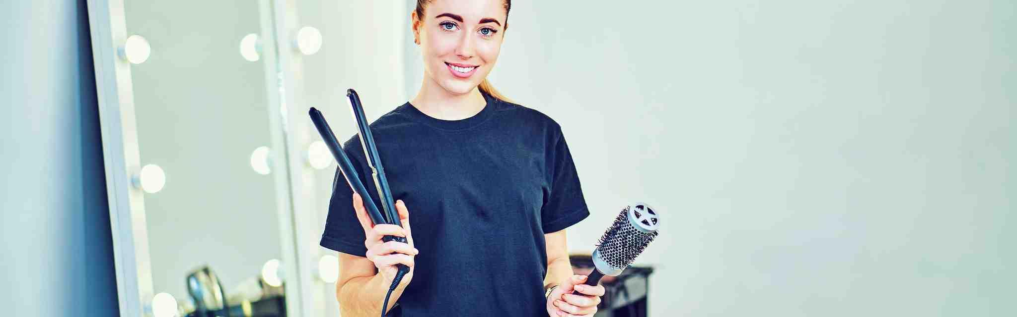 Tips Memulai Bisnis Salon Kecantikan Rumahan Agar Sukses, Xperience Team