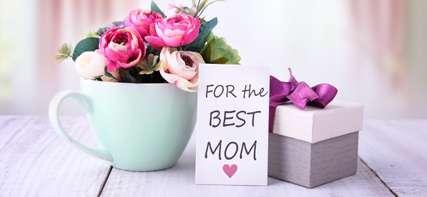 Ide Ucapan Selamat Hari Ibu Termanis untuk Sang Bunda