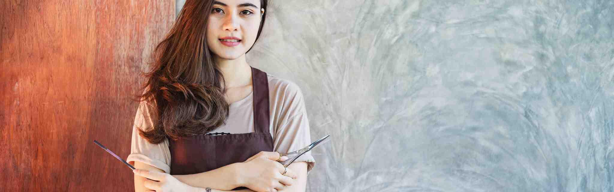 5 Hal yang Harus Dilakukan Demi Jadi Pemilik Salon Sukses, Xperience Team