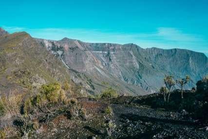Taman Nasional Gunung Tambora, Destinasi Wajib di Tanah Sumbawa., Traveloka Accomodation