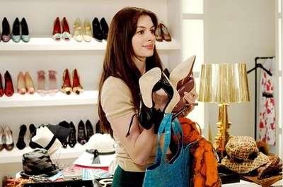 4 Tipe Shopper: Kamu yang mana?, Belinda