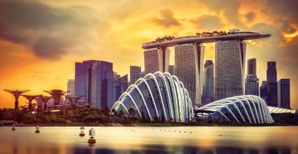 Things You Should Know Before Visiting Gardens by the Bay in 2021, Traveloka Xperience