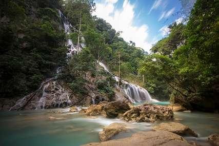 Taman Nasional Manupeu Tanah Daru, Mematahkan Stigma Pulau Sumba, Traveloka Accomodation
