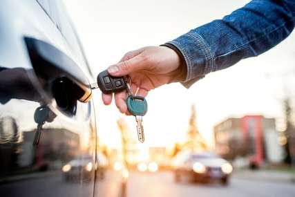 Daftar Partner Rental Mobil Terbaik Traveloka Maret 2021, Cari Tahu Yuk!, Haris Prahara
