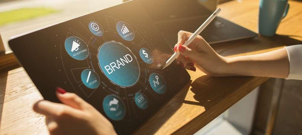 Cara Membangun Strategi Branding untuk Bisnis Salon, Xperience Team