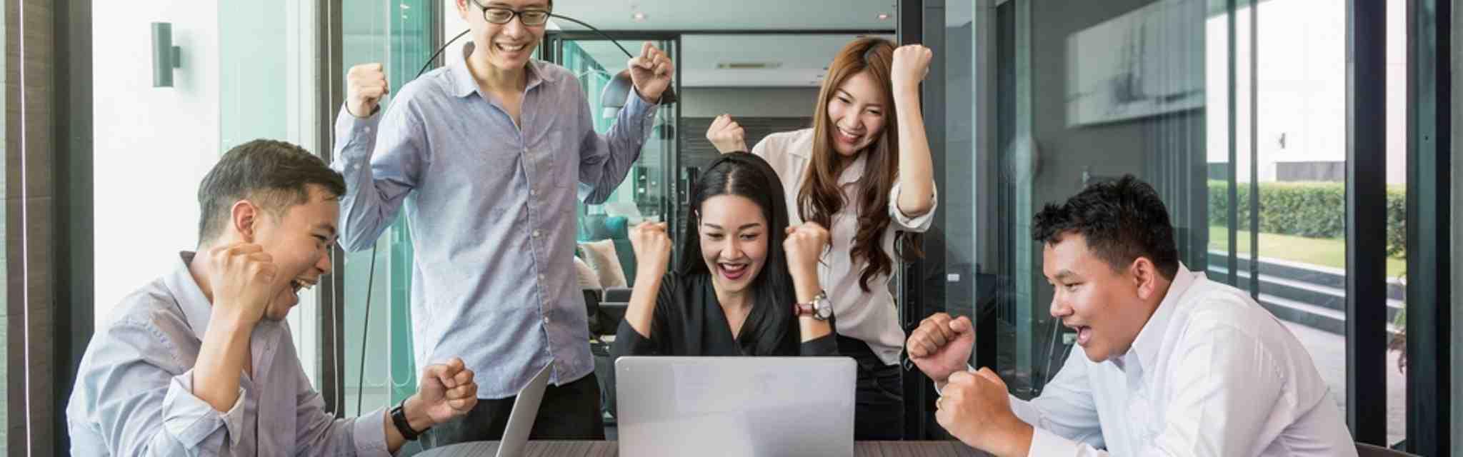 Raih Banyak Pelanggan dengan EasyLink AXES by Traveloka, Xperience Team