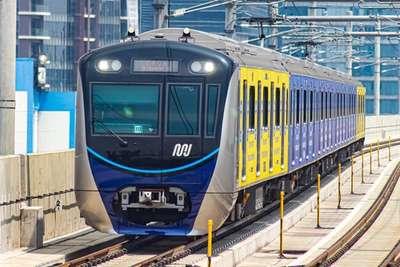 Panduan Lengkap Naik MRT Jakarta, Traveloka Accomodation