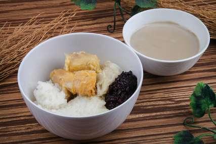 Kuliner Khas Medan, Traveloka Accomodation
