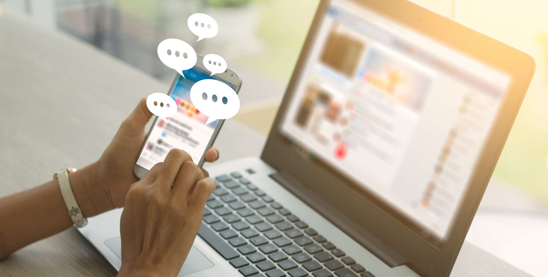 Tips Bisnis Salon: Bangun Interaksi dengan Pelanggan di Media Sosial, Xperience Team